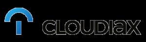 Cloudiax