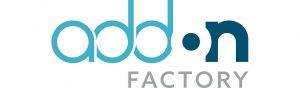 AddOn Factory
